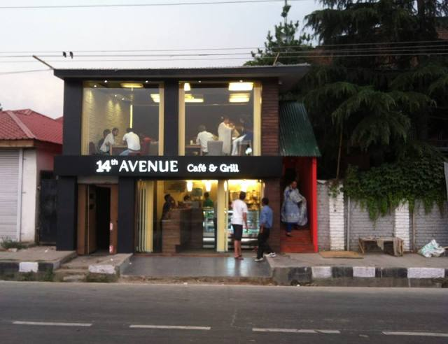 14-avenue-cafe-and-grill